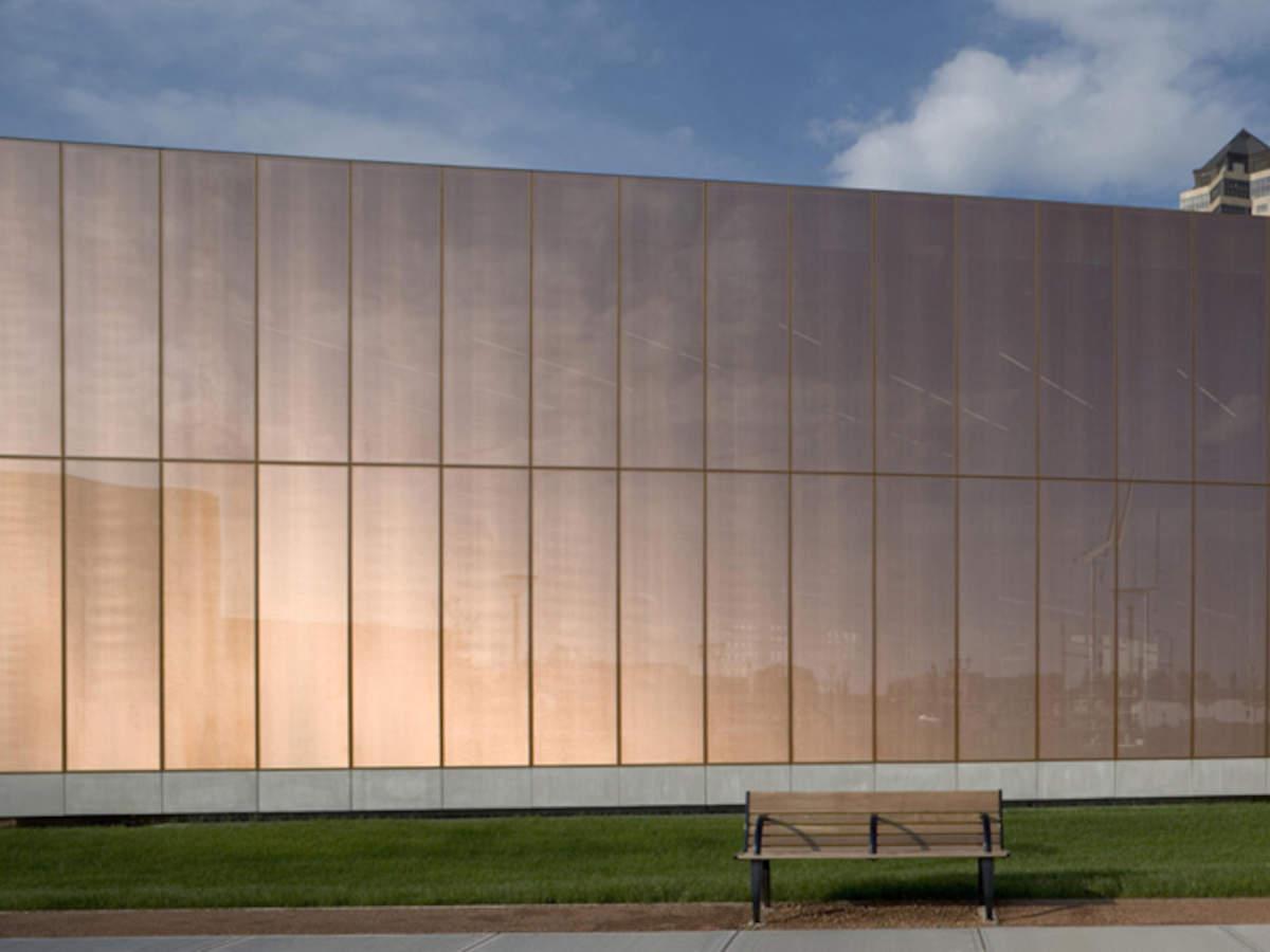 Des Moines Public Library Overgaard Ltd
