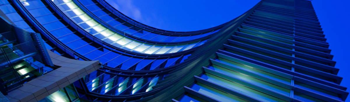 Wellmark Corporate Headquarters